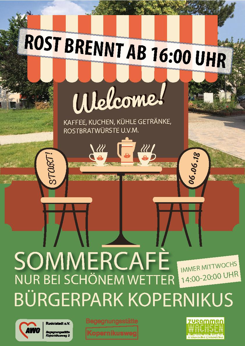 Angebote - AWO Rudolstadt